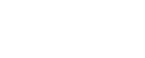 FuelSnap Heating Oil Company Marketplace Logo